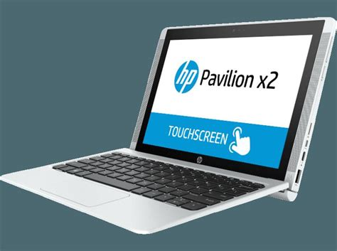 Hp Notebook 10 1 bedienungsanleitung hp pavilion x2 10 n130ng 2 in 1