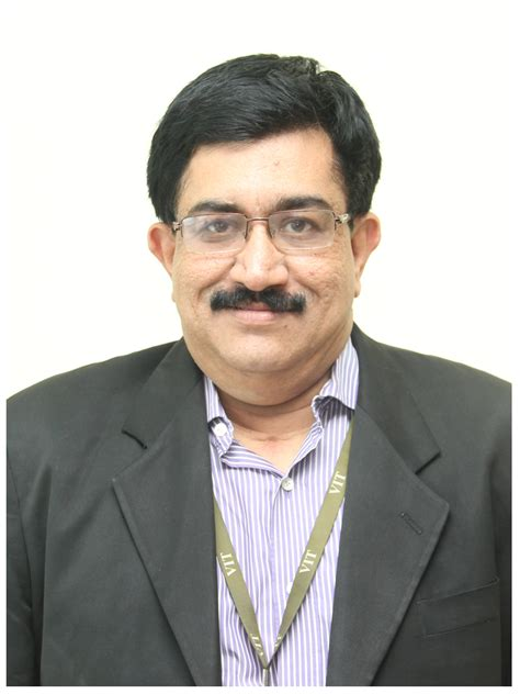 Mba Lecturer In Chennai by Vit