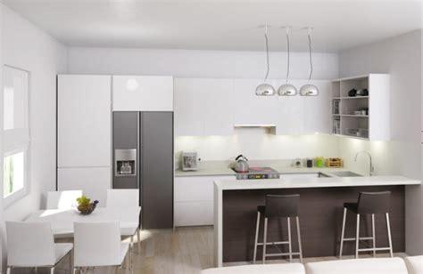 desain dapur kecil fungsional desain dapur peninsula dapur rumah kecil yang fungsional