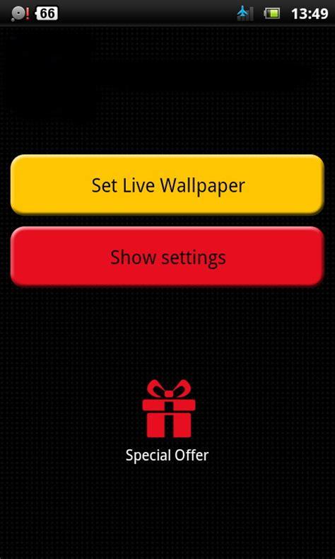 baymax wallpaper apk free big hero 6 live wallpaper apk download for android