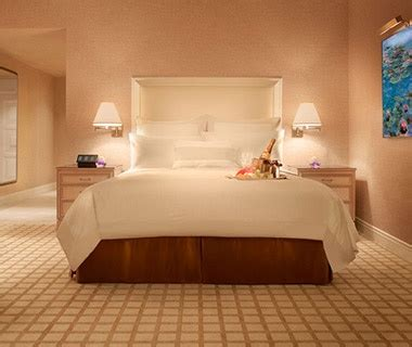 most comfortable guest bed most comfortable hotel beds travel leisure