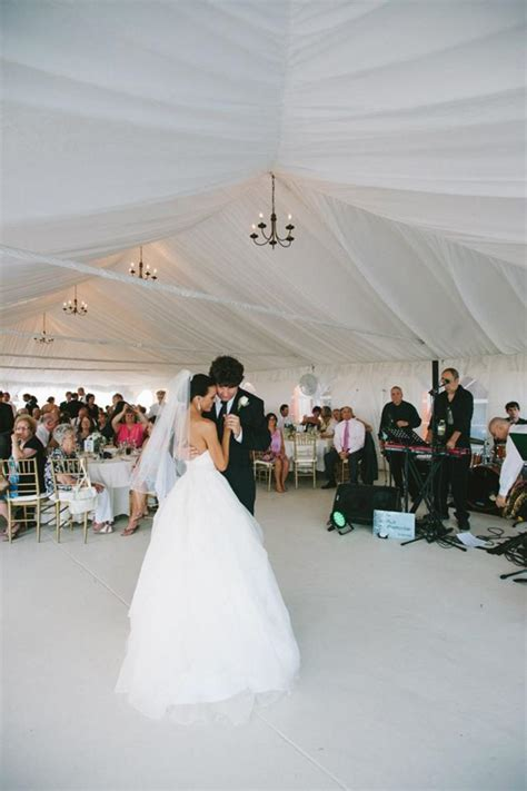 wedding cape may new jersey club hotel weddings get prices for wedding venues in nj