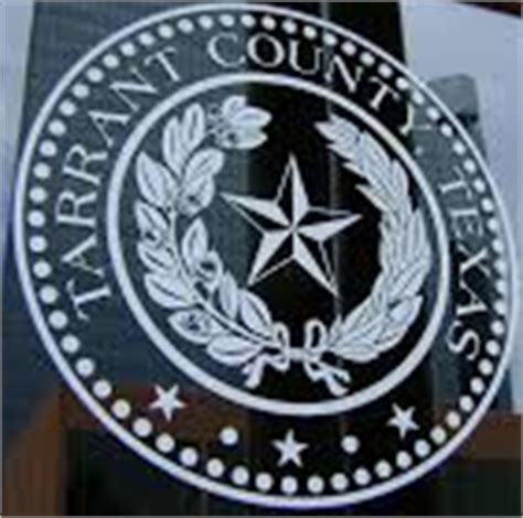 Tarrant County District Court Records Search Juvenile Services