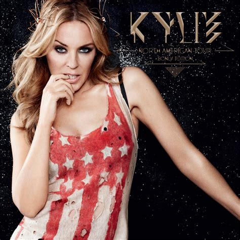 Get The Sheets W Minogue 2 by Minogue I Just Can T Get You Out Of My Lyrics