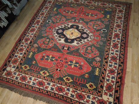 6x7 area rug 6x7 area rug green 6x7 wool on wool kazak handmade area