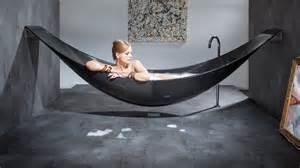 email badewanne das sind die badewannen einer neuen generation weekend at