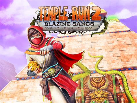 install temple run 2 v1 12 1 mod apk temple run 2 v1 26 mod apk blazing sands axeetech