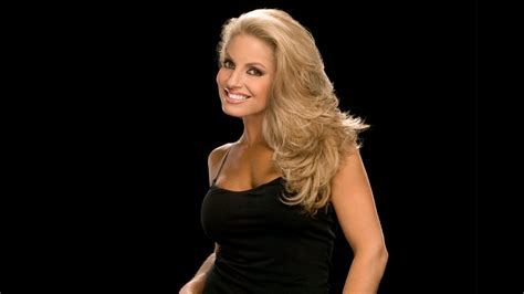 trish stratus fitness model re ranked wwe s 50 most beautiful people in sports