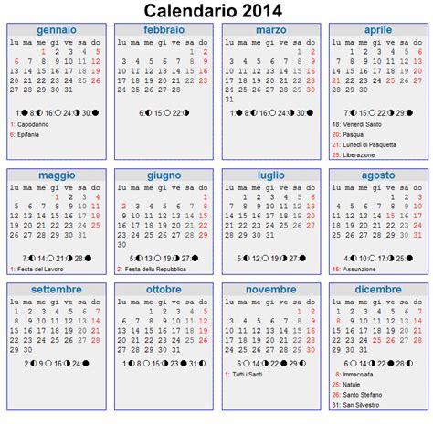 10 K Calendario Colorir E Pintar 2014 Calend 225