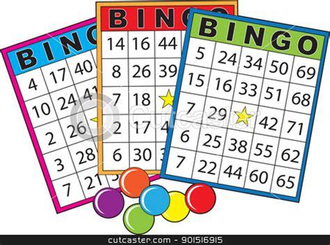 printable art bingo cards winning bingo card clipart