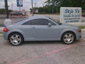 balfore 2001 audi tt specs photos modification info at
