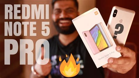 xiaomi redmi note 5 pro unboxing and giveaway xiaomi redmi note 5 pro unboxing and giveaway
