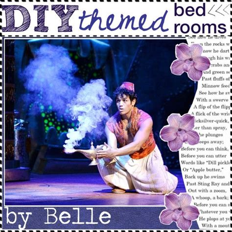 broadway themed bedroom 1000 images about broadway newsies on