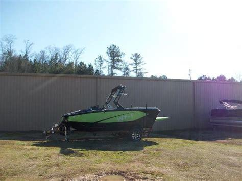 heyday boats canada 2016 heyday wake tractor talladega alabama boats