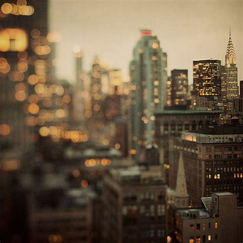 New York City Lights Quotes Quotesgram New York Lights