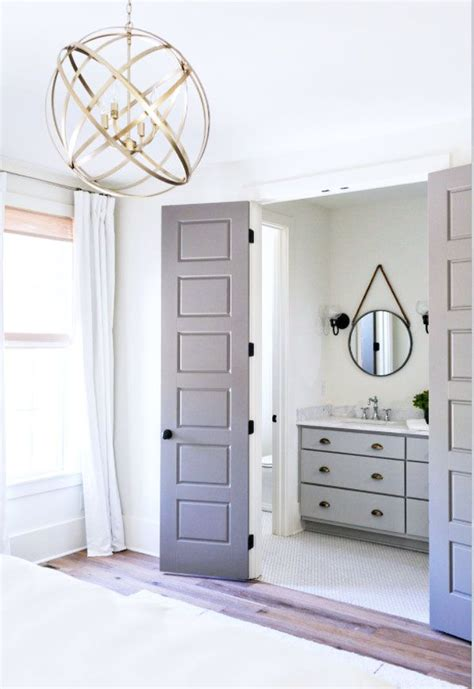 small french doors for bathroom 25 best ideas about narrow french doors on pinterest