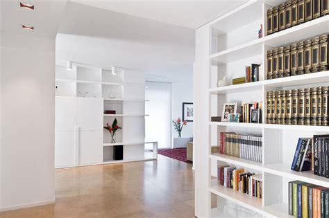 librerie pesaro falegnameria artigianale magrini produzione su misura di