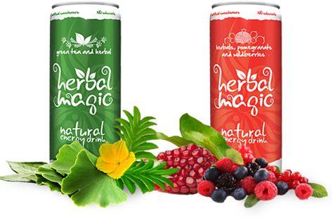 Biohalty Herbal Drink drink preneur live 2014