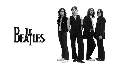 best the beatles songs top ten beatles songs driverlayer search engine
