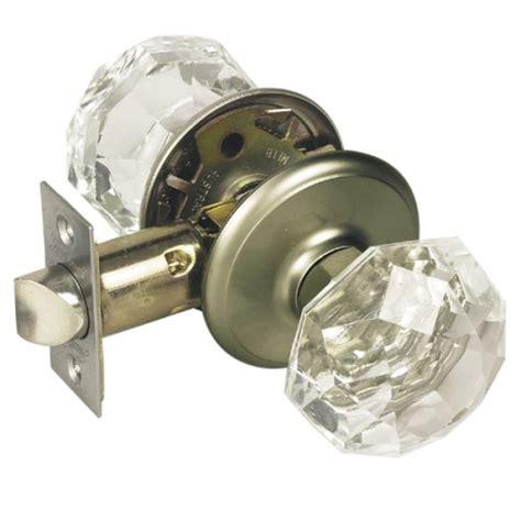 glass door knobs australia door locks and knobs