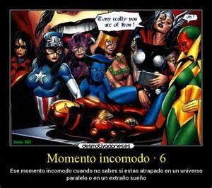 Funny Marvel Memes - marvel comic books memes