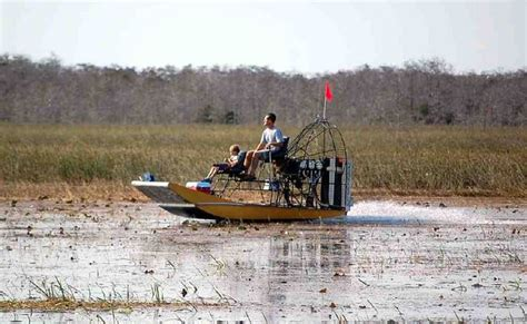 boat motor jerking rudders are very jerking southern airboat
