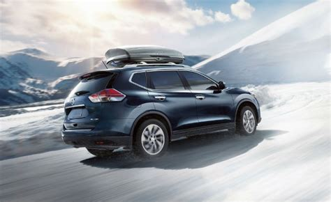Inexpensive Suv With Gas Mileage by Seven Hybrid Crossovers And Suvs Coming Soon To The Us