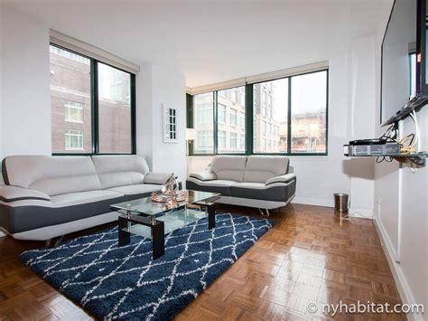 2 bedroom apartments new york new york apartment 2 bedroom apartment rental in upper
