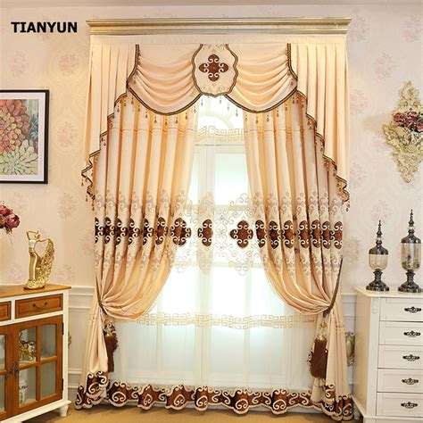 middle eastern curtains curtain factory direct ltd glasgow curtain menzilperde net