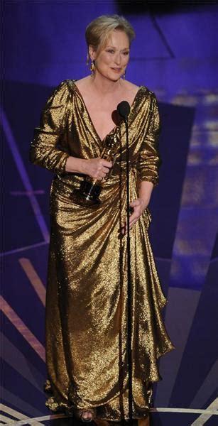 Oscars Liveblog Yay Maggie by Global News Live Event Live Awards