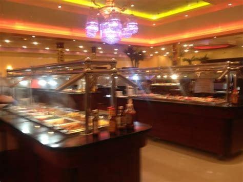 hibachi sushi supreme buffet montgomery al verenigde
