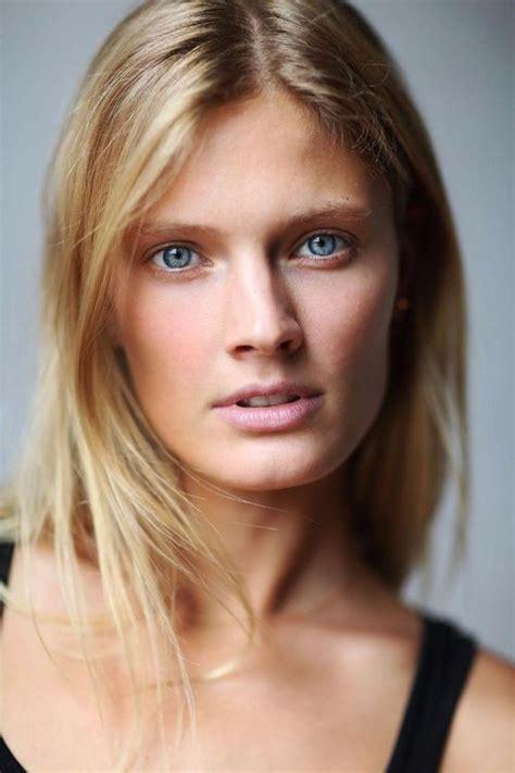 model model constance jablonski model profile photos latest news
