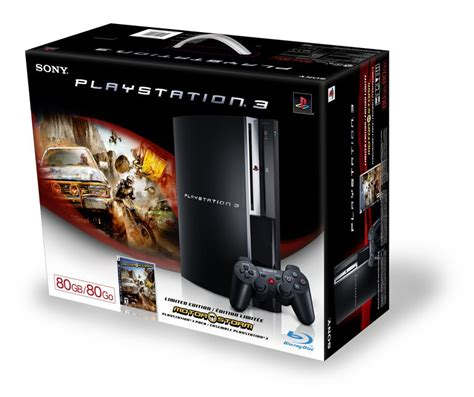 reset playstation 3 video resolution 80gb and 60gb playstation 3 ps3 specs and details
