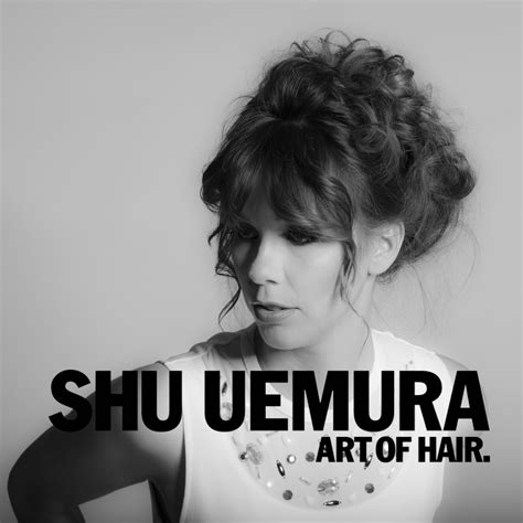 162 best images about hair take to salon on pinterest shu uemura art of hair shop online aalam the salon