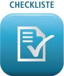 Bewerbungsgesprach Checkliste Arbeitgeber vorstellungsgespr 228 ch zul 228 ssige und unzul 228 ssige fragen