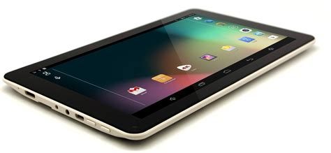 android tablets 50 10 best 9 inch android tablets for the size