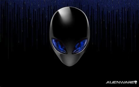 alienware wallpapers photos and desktop backgrounds for mobile up to 7680x4320 resolution