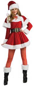 For Women Adult Santas Helper Christmas » Ideas Home Design