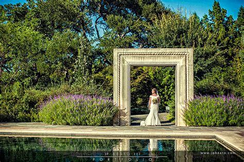 stylish dallas arboretum and botanical garden dallas tx