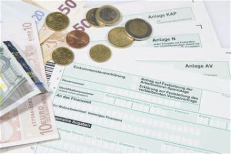 deutsche bank freistellungsauftrag deutsche bank freistellungsauftrag comdirect hotline