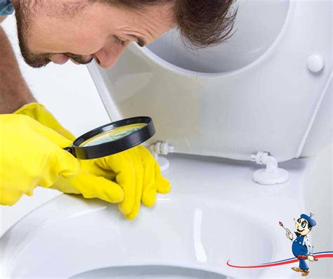 Find A Plumber Find A Plumber To Help Find Your Flushed Away Items