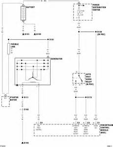 i a 2005 chrysler pt cruiser and i need a wiring diagram