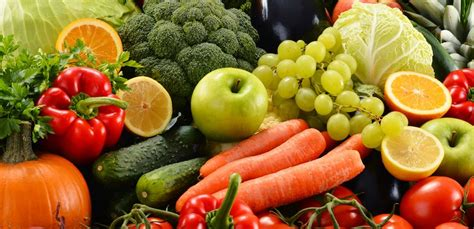 whole grains depression study suggests fruit vegetables and whole grains could