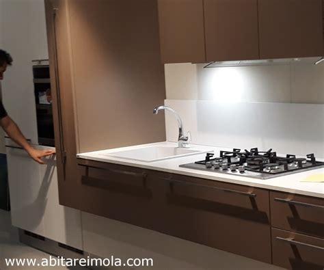 cucine bologna e provincia arredamento cucina componibile elle75 imola bologna e