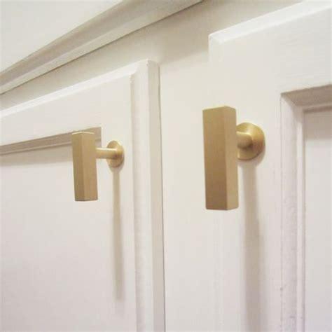 brushed brass cabinet hardware 18 best lewis dolin brushed brass images on