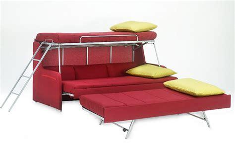 divani letto verona divano letto aperto fab12 formaflex materassi verona