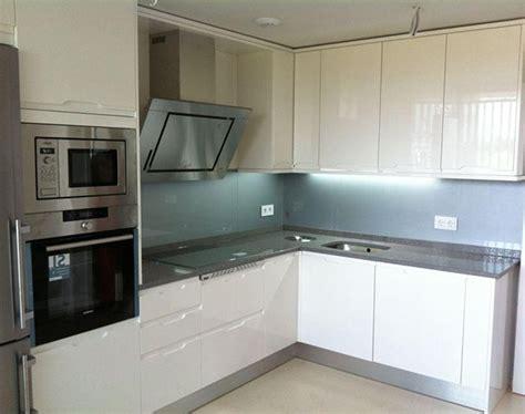 muebles de cocina de pvc muebles de cocina de pvc en panama azarak gt ideas