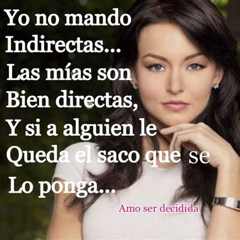 imagenes negras groseras 1000 ideas about frases con sarcasmo on pinterest