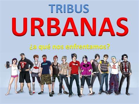 imagenes de tribus urbanas gamers tribus urbanas