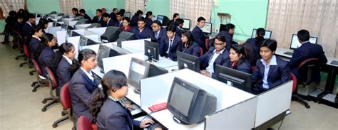 Mba Faculty In Bhubaneswar by Madhusudan Institute Of Cooperative Management Micm